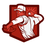 Astonishing Baseball Manager 20 – Simulator game MOD APK Unlimited Money 1.551