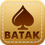 Batak haleli MOD APK Unlimited Money 1.2.2
