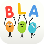Bla Bla Box MOD APK Unlimited Money 4.1.0