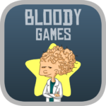 Bloody Games MOD APK Unlimited Money 1.8.36