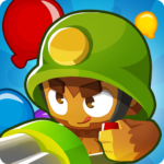 Bloons TD 6 MOD APK Unlimited Money 22.2