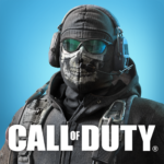 Call of Duty Mobile MOD APK Unlimited Money 1.0.19