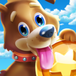 Coin King – The Slot Master MOD APK Unlimited Money 1.0.474