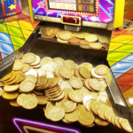 Coin Pusher MOD APK Unlimited Money 6.7