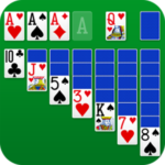 Free Solitaire Game MOD APK Unlimited Money 1.0.49