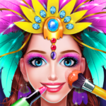 Girls Secret – Princess Salon MOD APK Unlimited Money