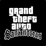 Grand Theft Auto San Andreas MOD APK Unlimited Money