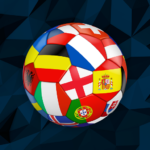 International Football Simulator MOD APK Unlimited Money 20.12.6