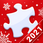 Jigsaw Puzzles Collection HD – Puzzles for Adults MOD APK Unlimited Money 1.4.3