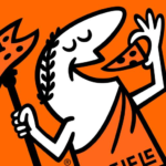 Little Caesars MOD APK Unlimited Money 7.92