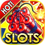 Lucky Time Slots Online – Free Slot Machine Games MOD APK Unlimited Money 2.80.0