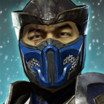 MORTAL KOMBAT The Ultimate Fighting Game MOD APK Unlimited Money 3.1.1