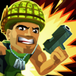 Major Mayhem MOD APK Unlimited Money 9