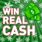 Match To Win Win Real Prizes Lucky Match 3 Game MOD APK Unlimited Money 1.0.2