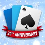 Microsoft Solitaire Collection MOD APK Unlimited Money 4.8.12151.1