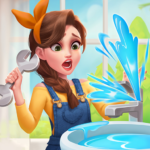 My Story – Mansion Makeover MOD APK Unlimited Money 1.22.31