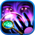 Mystic Diary 3 – Hidden Object and Castle Escape MOD APK Unlimited Money 1.0.43