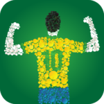Names of Soccer Stars Quiz MOD APK Unlimited Money 1.1.36