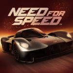 Need for Speed No Limits MOD APK Unlimited Money 5.0.2