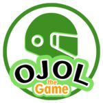 Ojol The Game MOD APK Unlimited Money 1.0.2