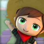 Pocket Pioneers MOD APK Unlimited Money 0.1.3