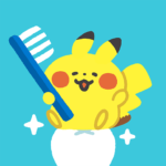 Pokmon Smile MOD APK Unlimited Money 1.0.8