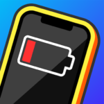 Recharge Please MOD APK Unlimited Money 2.0.2