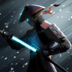 Shadow Fight 3 – RPG fighting game MOD APK Unlimited Money 1.24.0