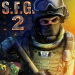 Special Forces Group 2 MOD APK Unlimited Money 4.21