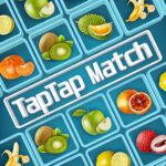 TapTap Match – Connect Tiles MOD APK Unlimited Money 2.0