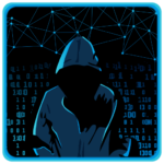 The Lonely Hacker MOD APK Unlimited Money 11.1