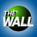 The Wall MOD APK Unlimited Money 3.6