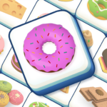Tile Journey – Classic Puzzle MOD APK Unlimited Money 0.1.12