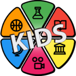 Trivia Questions and Answers Kids MOD APK Unlimited Money 2.7