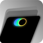 Access Dots – Android 12iOS 14 privacy indicators MOD APK Unlimited Money AD_3.4_BETA