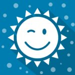 Awesome weather YoWindow live weather wallpaper MOD APK Unlimited Money 2.24.21