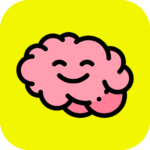 Brain Over – Tricky Puzzle MOD APK Unlimited Money 1.0.9