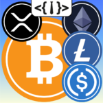 CryptoRize – Earn Real Bitcoin Free MOD APK Unlimited Money 1.4.5