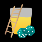 Drynk Board and Drinking Game MOD APK Unlimited Money 1.4.1