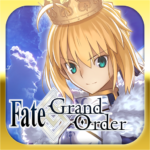 FateGrand Order English MOD APK Unlimited Money 2.11.0