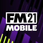 Football Manager 2021 Mobile MOD APK Unlimited Money