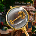 Hidy – Find Hidden Objects and Solve The Puzzle MOD APK Unlimited Money 1.0.1