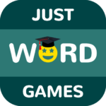 Just Word Games – Guess the Word Word Puzzles MOD APK Unlimited Money 1.9.5