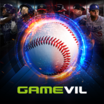 MLB Perfect Inning 2020 MOD APK Unlimited Money 2.4.2