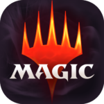 Magic The Gathering Arena MOD APK Unlimited Money 2021.1.1.445