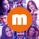 Mamba – Online Dating Chat Date and Make Friends MOD APK Unlimited Money 3.142.2 11784