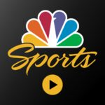 NBC Sports MOD APK Unlimited Money 8.1.7