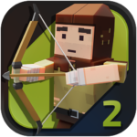 Simple Sandbox 2 Middle Ages MOD APK Unlimited Money 0.7.2