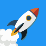 Space Launch Now – Watch SpaceX NASA etc…live MOD APK Unlimited Money 3.7.2-b7