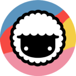 Taskade All-in-One Collaboration for Remote Teams MOD APK Unlimited Money 3.3.5